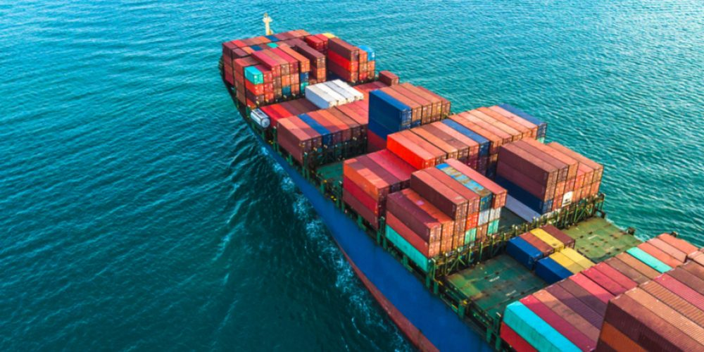 Improve your commercial management with Fba shipping
