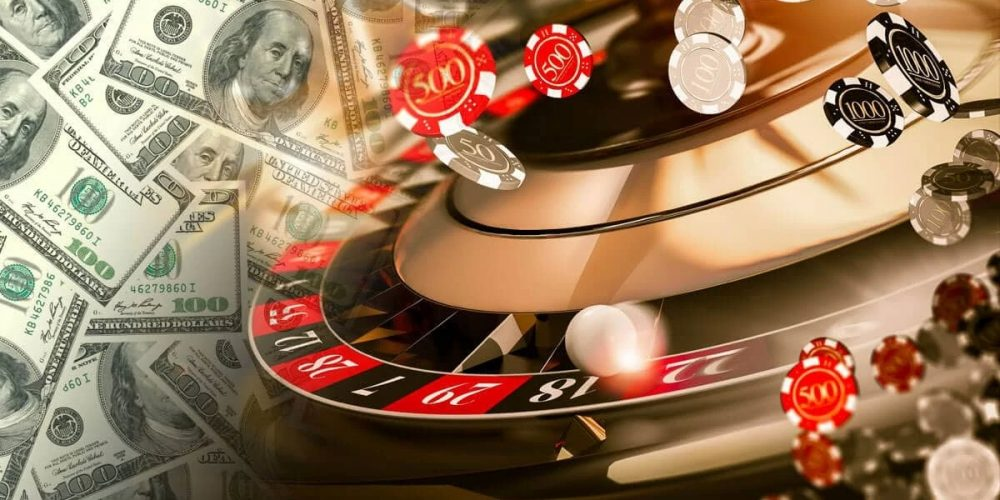 Ufa888 allows you to choose the online casino(คา สิ โน ออนไลน์) betting games you want, plays at the best casino tables in the world
