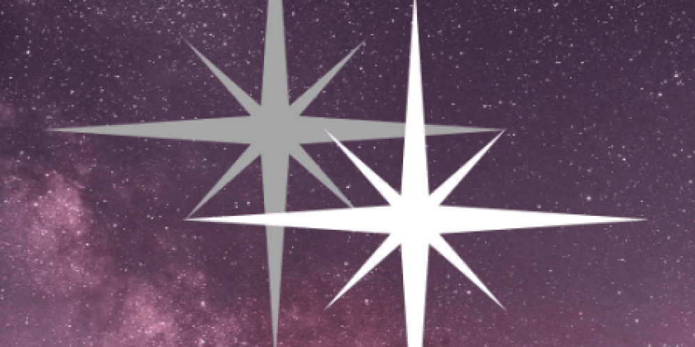 The Benefits And How To Name a star