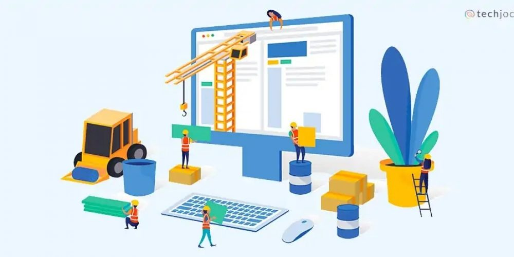 Check The Reliability Of Construction software