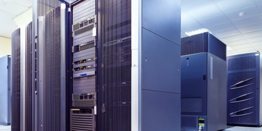 Looking For The Reliable Server Of Hosting Guide? Go For IT Consultant Manchester!