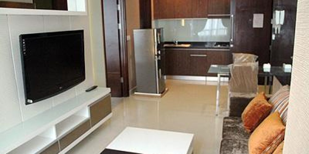 Get The Best That You Are Entitled To Here In A Condo Services Providers Here