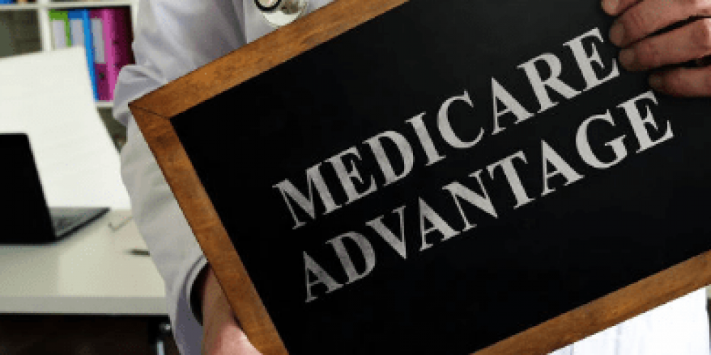 Facts You Need To Know On Medicare Advantage Plans For 2022
