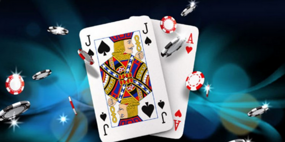 Baccarat Online- One Of The Most Popular Games On The Internet