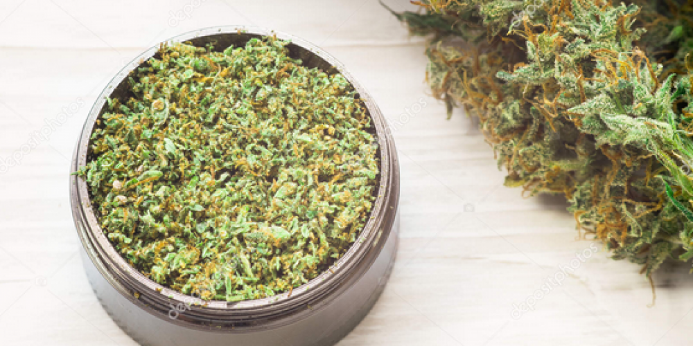 Tips For Selecting The Best Online Cannabis Dispensary!