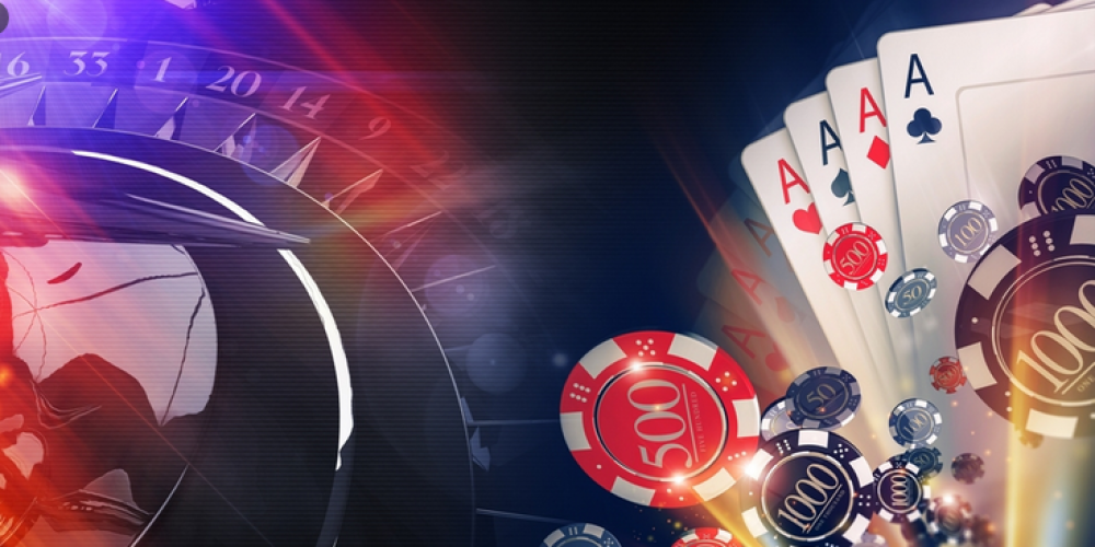 Enjoy Playing Card Game on Agen Domino qq Online Websites
