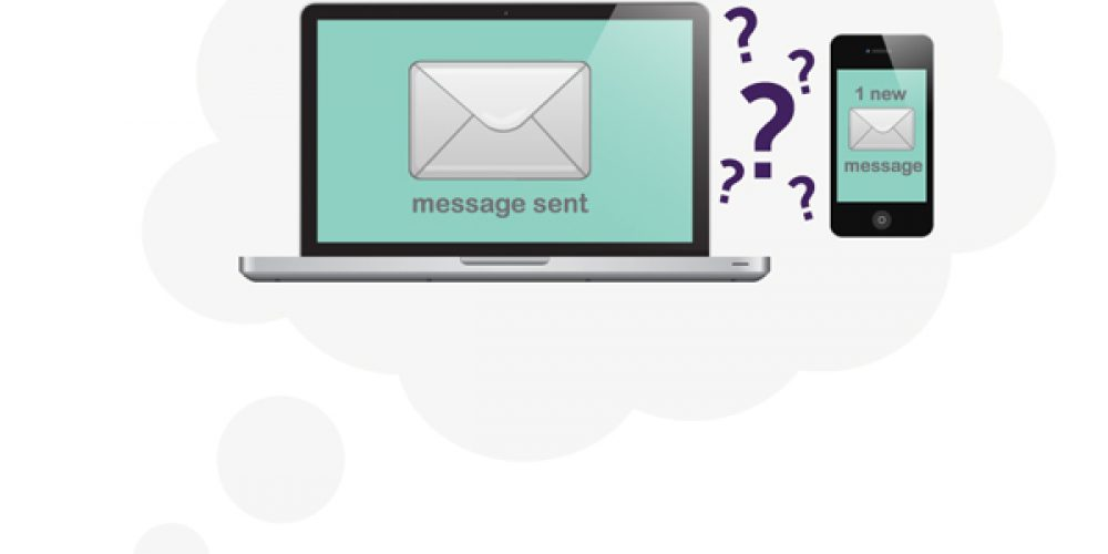 Learn To Sign Up For Sms receiver