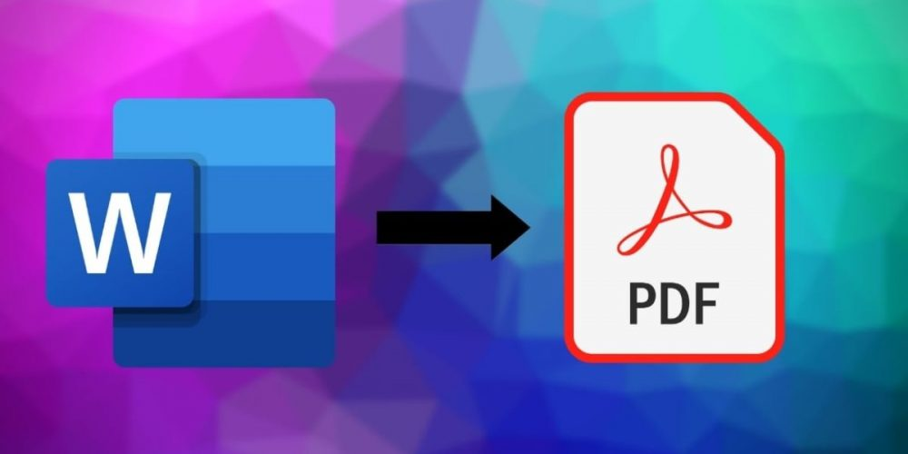 The Perfect Way To Edit Hardcopies – PDF Converter To Word