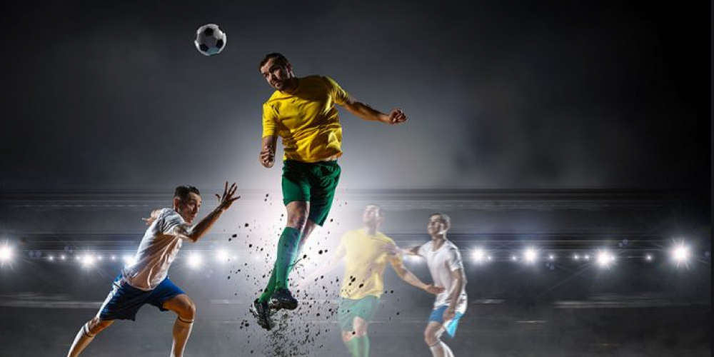 The Online football betting website (เว็บแทงบอลออนไลน์) that pays the best to its users