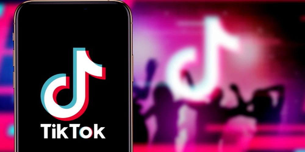 Having Difficulty WithTiktok Followers Campaign? Try The Tips Here