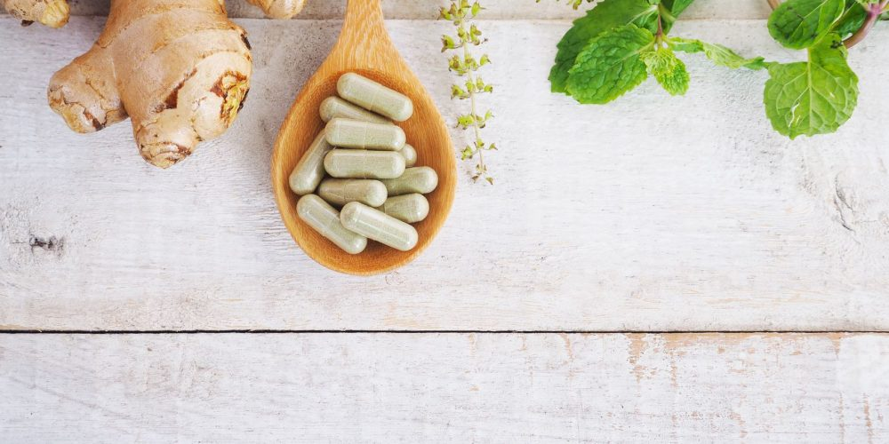 Private label supplements: What Exactly This Indicates?