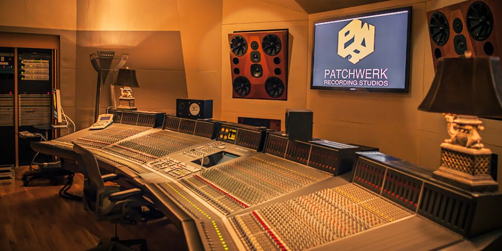Studios In Atlanta- Pros Points You Need To Know About