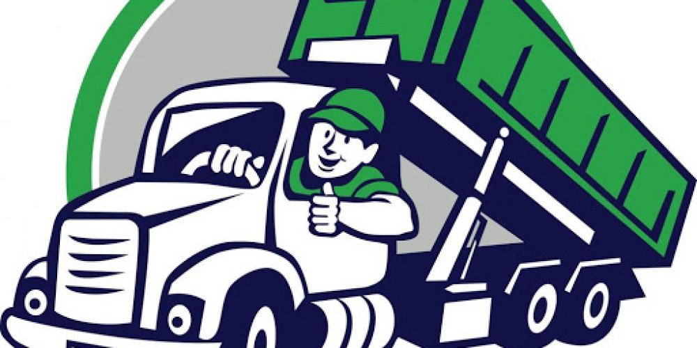 Know the benefits of hiring a junk removal service